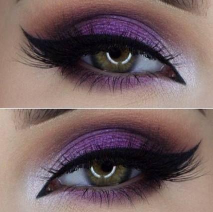 53 ideas wedding nails purple hairstyleshairstyles
