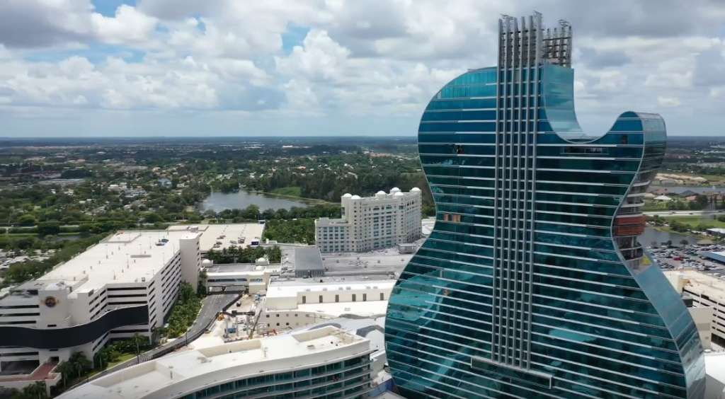 04e7298ffadca73c5fd29ab663c6de1c - Hotels In Miami Gardens Near Hard Rock Stadium