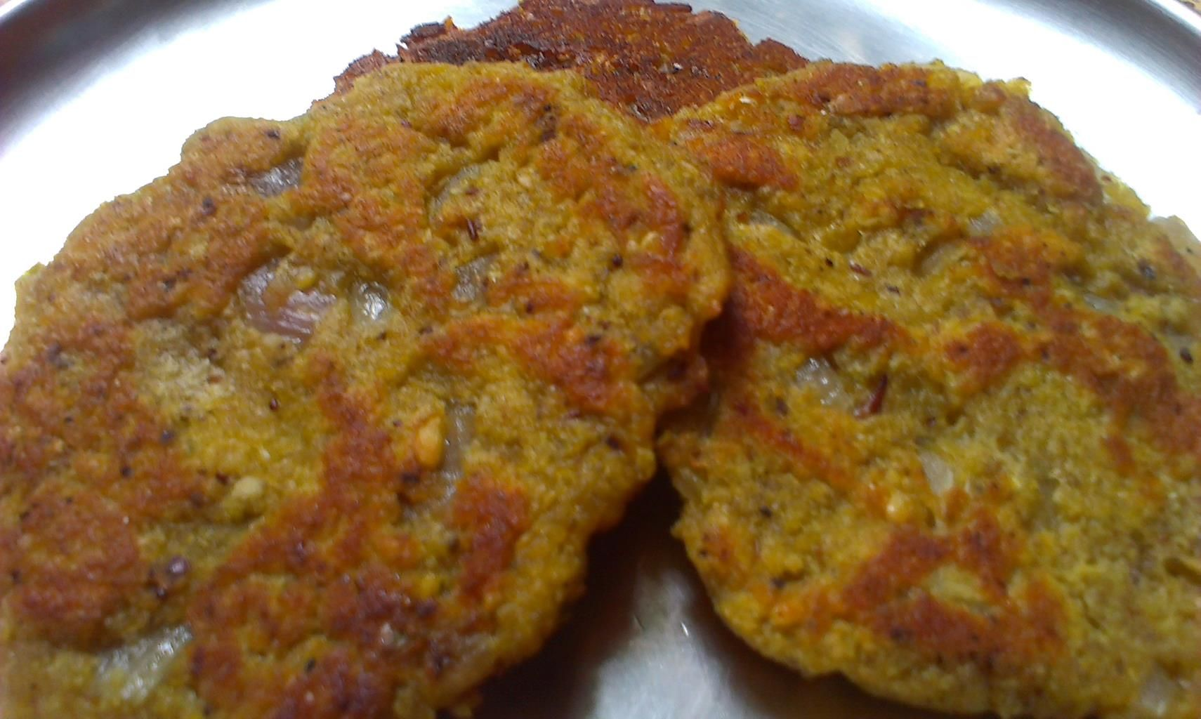 Pin by secret indian recipe on food from india pinterest yellow original indian recipes by home makers mothers grandmothers indian food lovers forumfinder Image collections