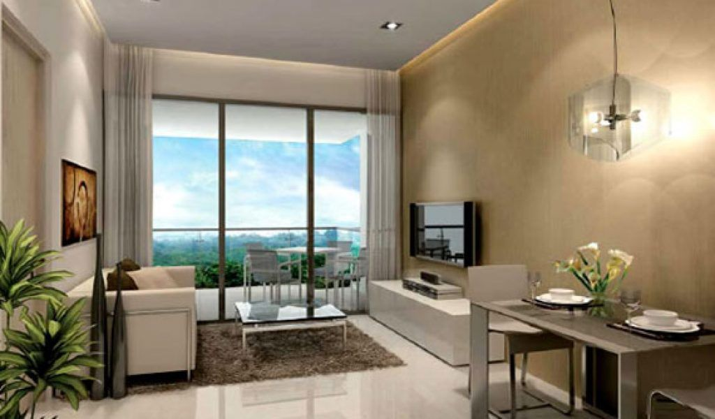 Popular Of Condo Interior Design Home Design Condo Interior Design