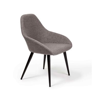 e578ec23758 Bello Loungesæt, sofa, 2 stole og bord - køb til fast lav pris ...
