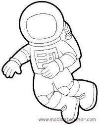 Astronot Kalibi Ilgili Sanat Etkinlikleri Ile Ilgili Gorsel Sonucu
