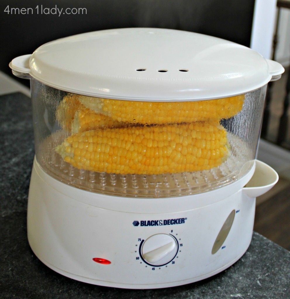 My Favorite Kitchen Appliance Of All Time Bellisima