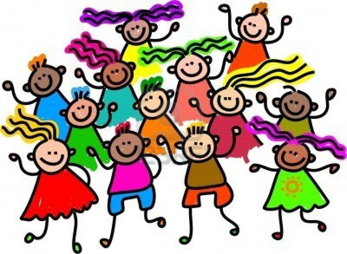 colegio infantil dibujo - Buscar con Google