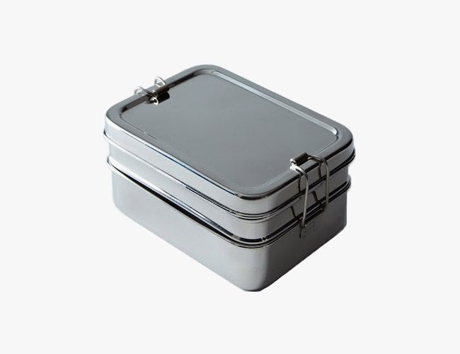 da68b8eb3d16 5 Best Adult Lunch Boxes | Eclectic Kitchenware | Adult lunch box ...