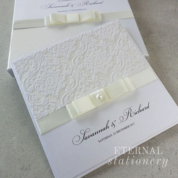 Damask wedding invitation created by eternal stationery www damask wedding invitation created by eternal stationery eternalstationery junglespirit Gallery
