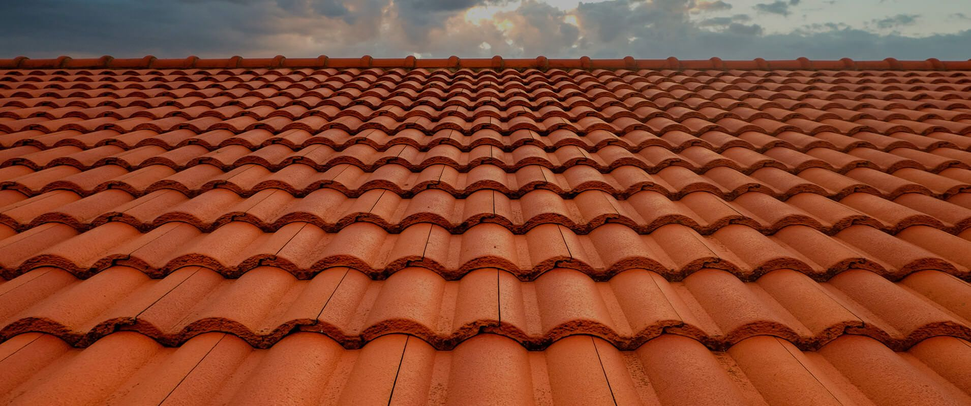 We Provide Everything At Cost Effective Prices Contact Today For A Free Estimate Best Roofing Company Cool Roof Roofing