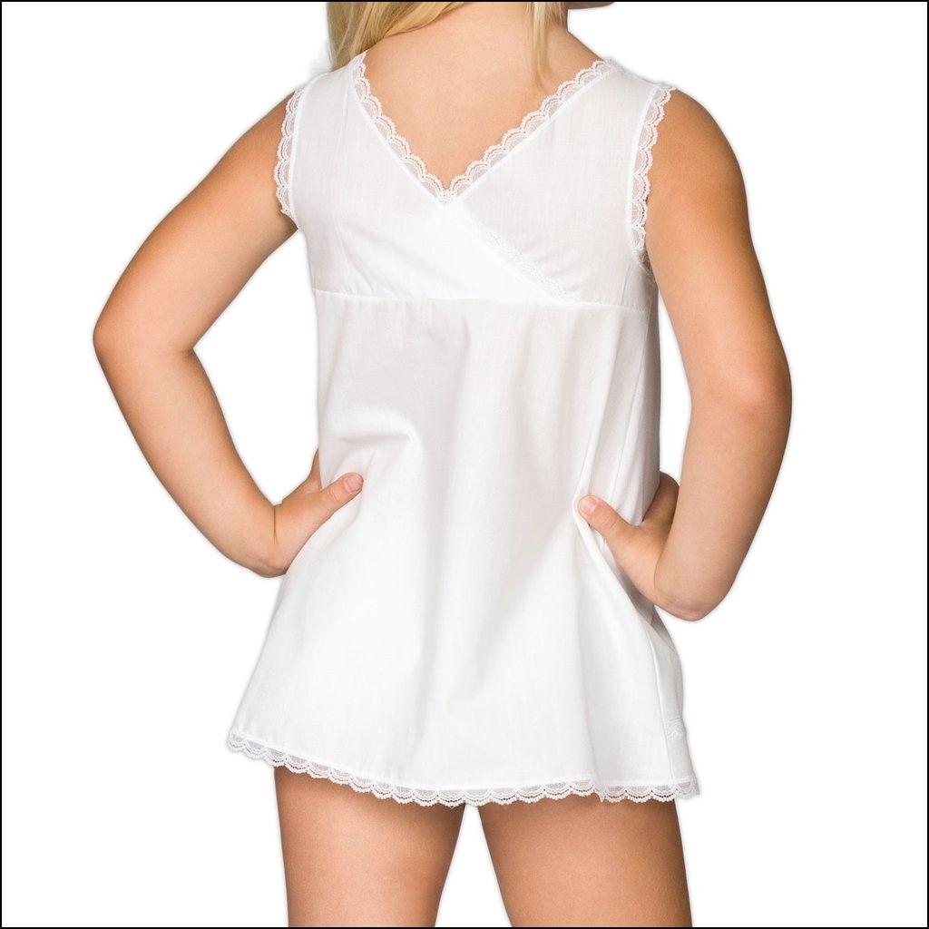 Little girls slips for dresses dresses and gowns ideas pinterest