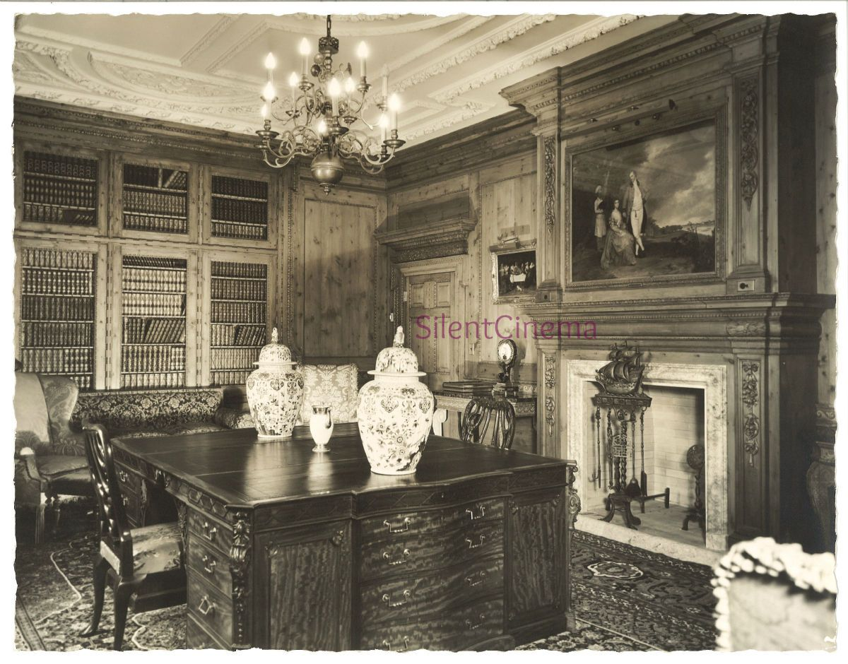 70 best marion davies beach house images on pinterest marion