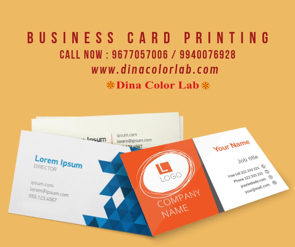Custom Business Card Online Printing Printing Business Cards Visiting Card Printing Online Visiting Card