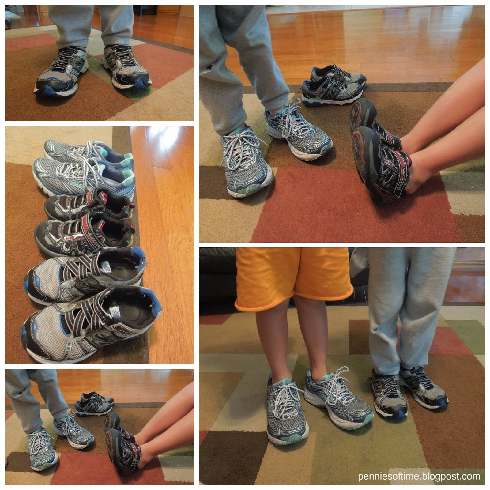 Children S Book On Empathy Stand In My Shoes