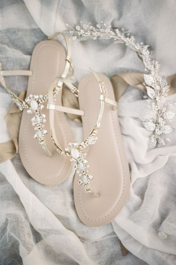 cc1c817d90eb41 Find The Perfect Wedding Shoe For Your Personality