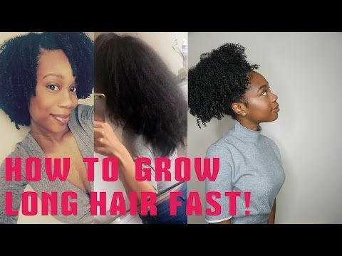 Holy Grail Curly Hair Products Deep Conditioners For Dry
