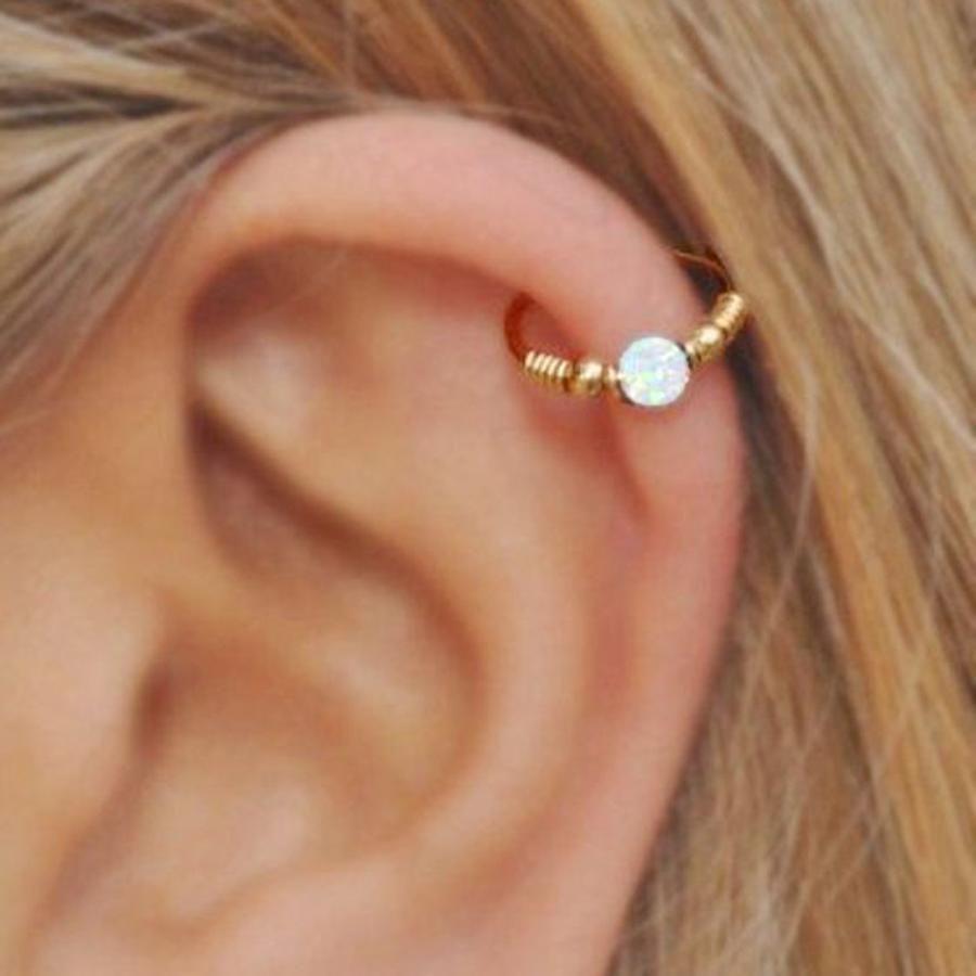50 pair 11.5mm x 6mm gold plated comfort ear clutch// earring backs 100 pcs