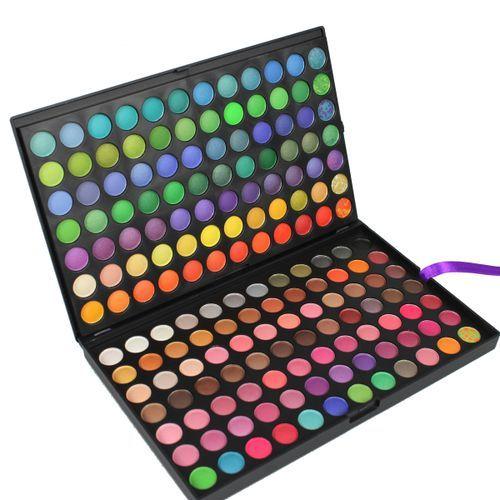 makeup billigt online