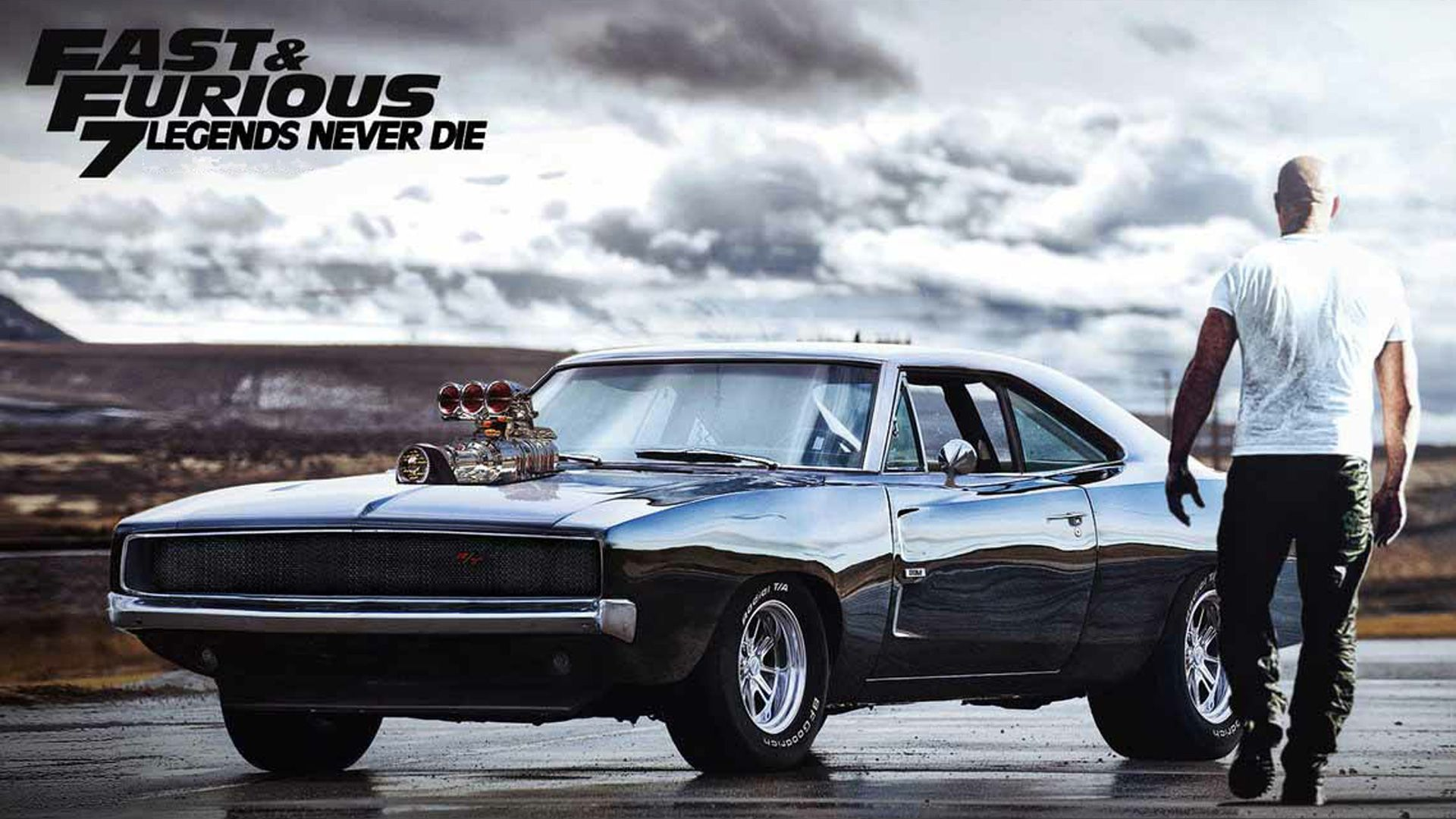 Fast And Furious Hd Wallpapers Muscle Cars Fast And Furious Cars Movie