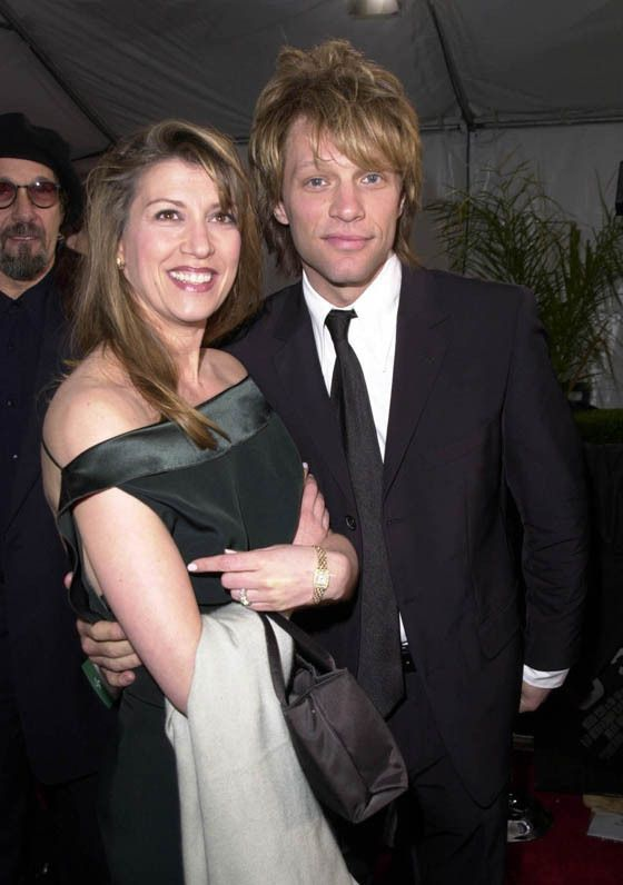 picture-of-jon-bon-jovi-and-wife