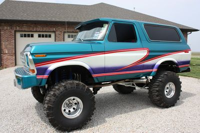 Ford bronco also and trucks rh pinterest