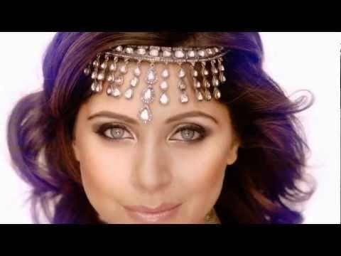 Jugni Ji - Kanika Kapoor - Dr. Zeus Feat. Shortie ...