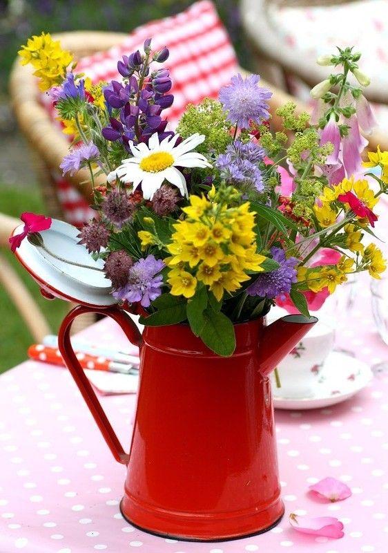 fond d ecran bouquets fleurs flowers wallpapers id es pour la maison pinterest fleur. Black Bedroom Furniture Sets. Home Design Ideas