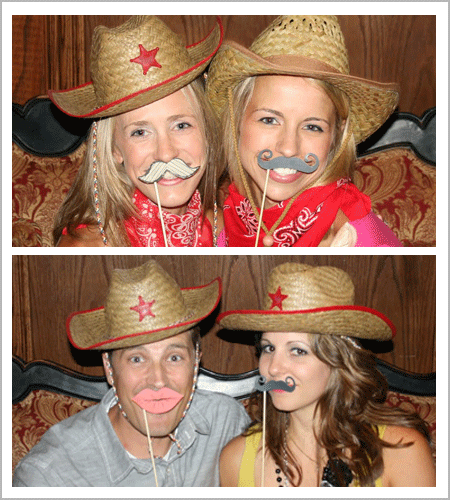 best 25 western photo booths ideas on pinterest western