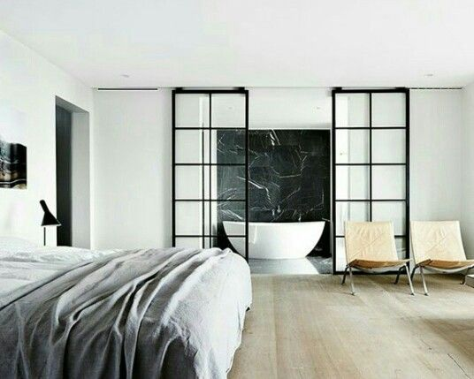 Cleanmodern great Zen Luxury homes Pinterest Modern