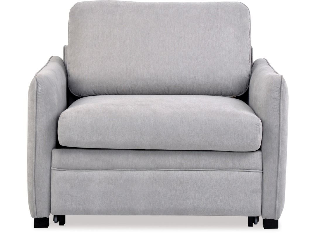 43 Reference Of Single Sofa Chairs Bed In 2020 Chair Sofa Bed Single Sofa Chair Single Sofa Bed