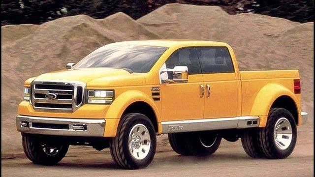 Ford F250 Towing Capacity >> 7 Of Ford F250 Towing Capacity Ford Trucks