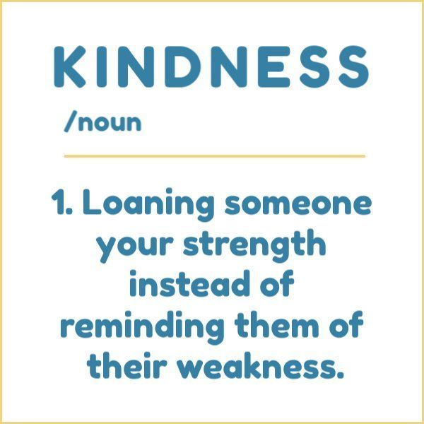 Why Kind People are the Smartest of All