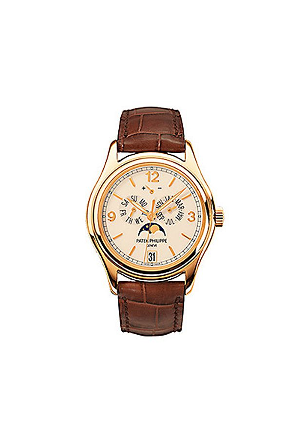 8a91a8532ba Price  37600.00  watches Patek Philippe 5146J-001