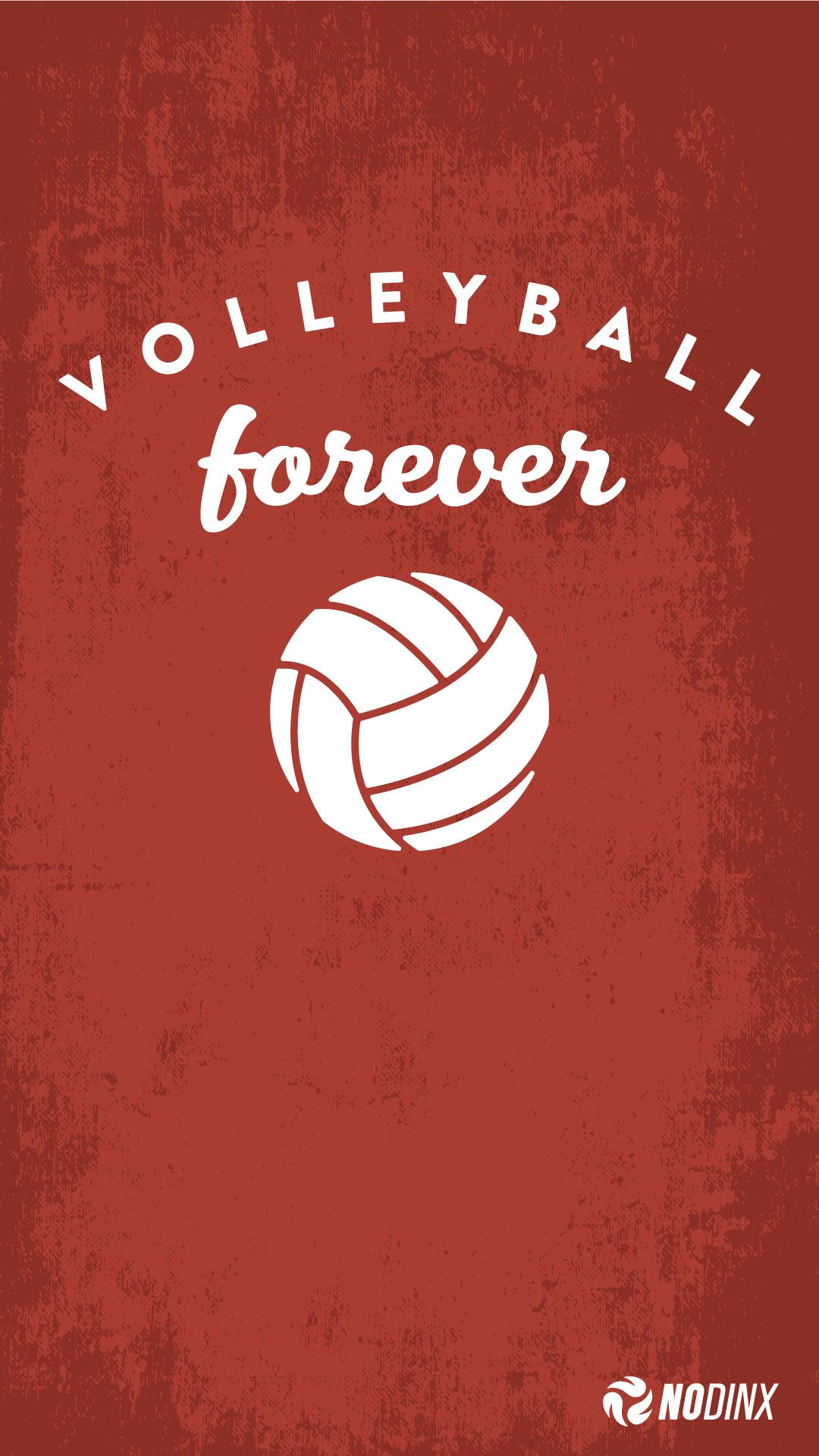 Volleyball Forever Volleyball Wallpaper Volleyball Volleyball Backgrounds
