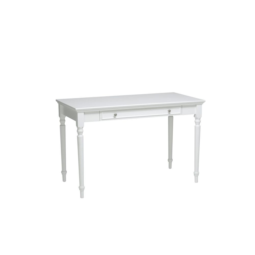 Officeworks Desks For Sale Plumeria Vintage Style Desk Officeworks Dt Year 12 Major Work