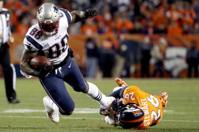 Pin on ! Patriots!!!