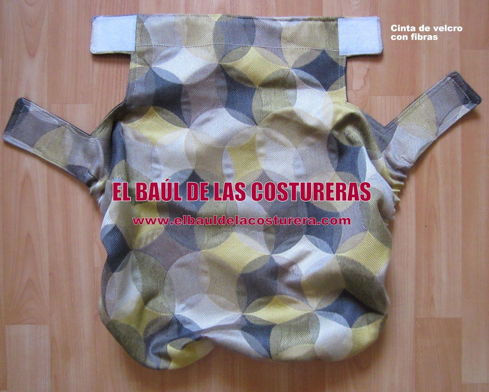 Forro protector para sillas costura y creaciones - Protector de suelo para sillas ...