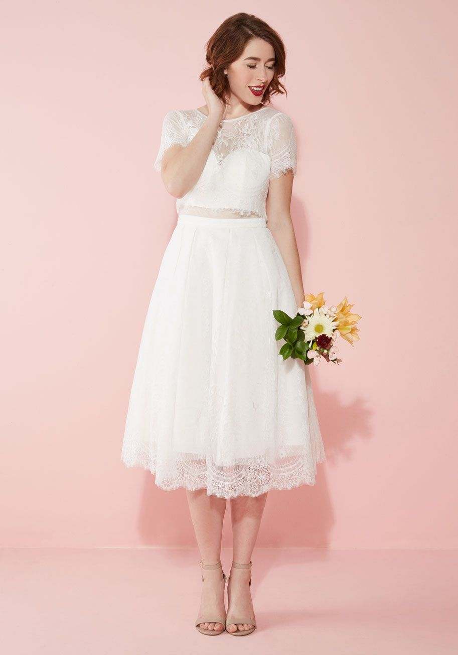 Garden Glory Metallic Sandal | Pinterest | Cosas de boda, Algún día ...