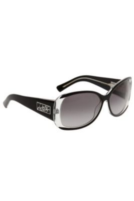 d0df0eb88b Special Offers Available Click Image Above  Black Flys Fly Girls Funk Fly  Sunglasses - Black