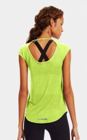 Fitness Gear For Women Workout Outfits Under Armour 53+ Ideas For 2019 #fitness