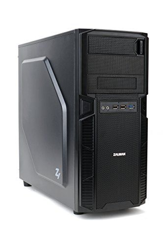 Zalman ATX Mid Tower PC Case Z1 - https://www.buy-accessories.net/shop/computers-laptops/zalman-atx-mid-tower-pc-case-z1/