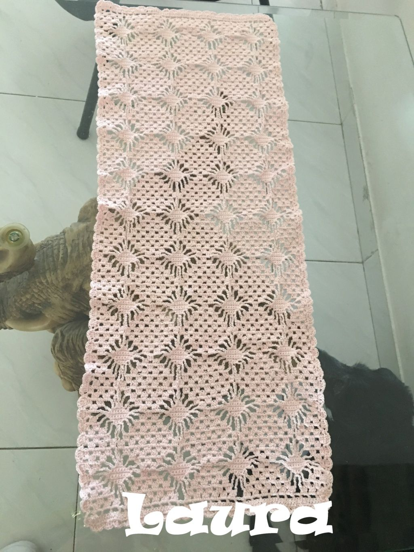 balaca o diadema tejida en crochet | balacas | Croché, Tejidos y ...