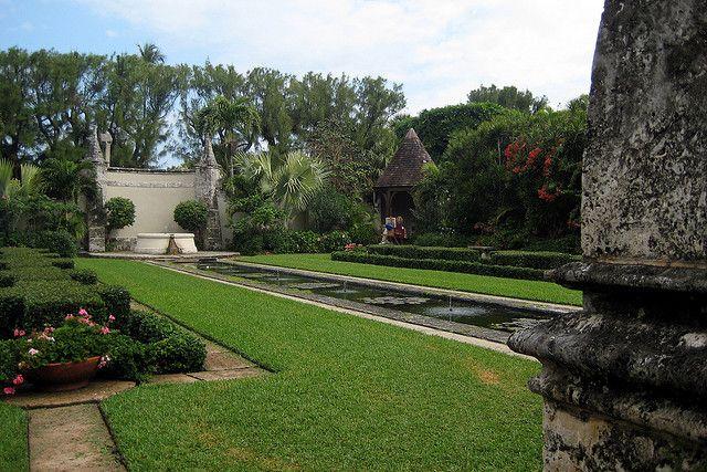 04e88e22430809dc84927fe87e76349d - Church In The Gardens Palm Beach Gardens