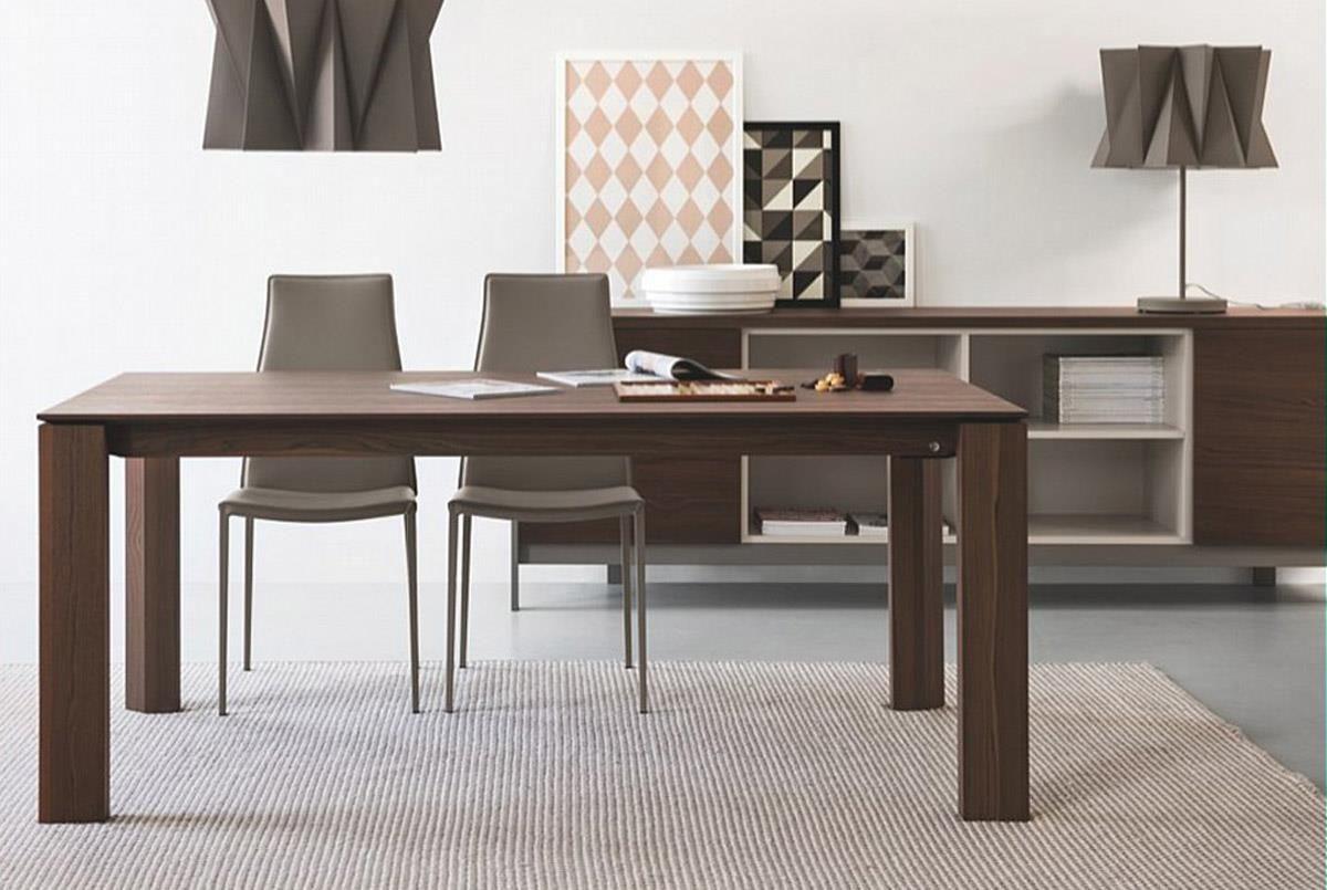 Occasioni tavoli e sedie softly arreda arredi dining for Tavoli design occasioni