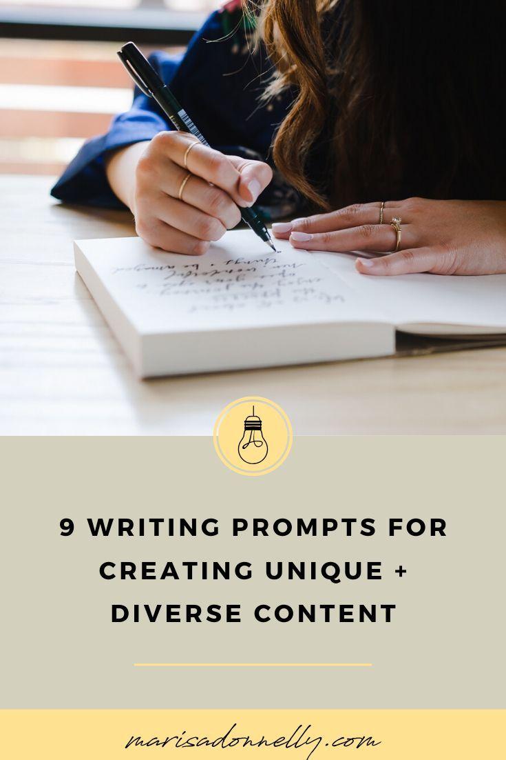Cheap essay writers