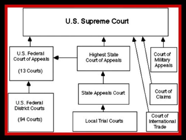 an overview of the structure of the federal supreme court of switzerland The two social security divisions of the federal supreme court (formerly federal insurance court, as an organizationally when an appeal is filed, the federal supreme court examines whether the law was correctly applied in the contested decision and thus ensures the uniform application of federal.