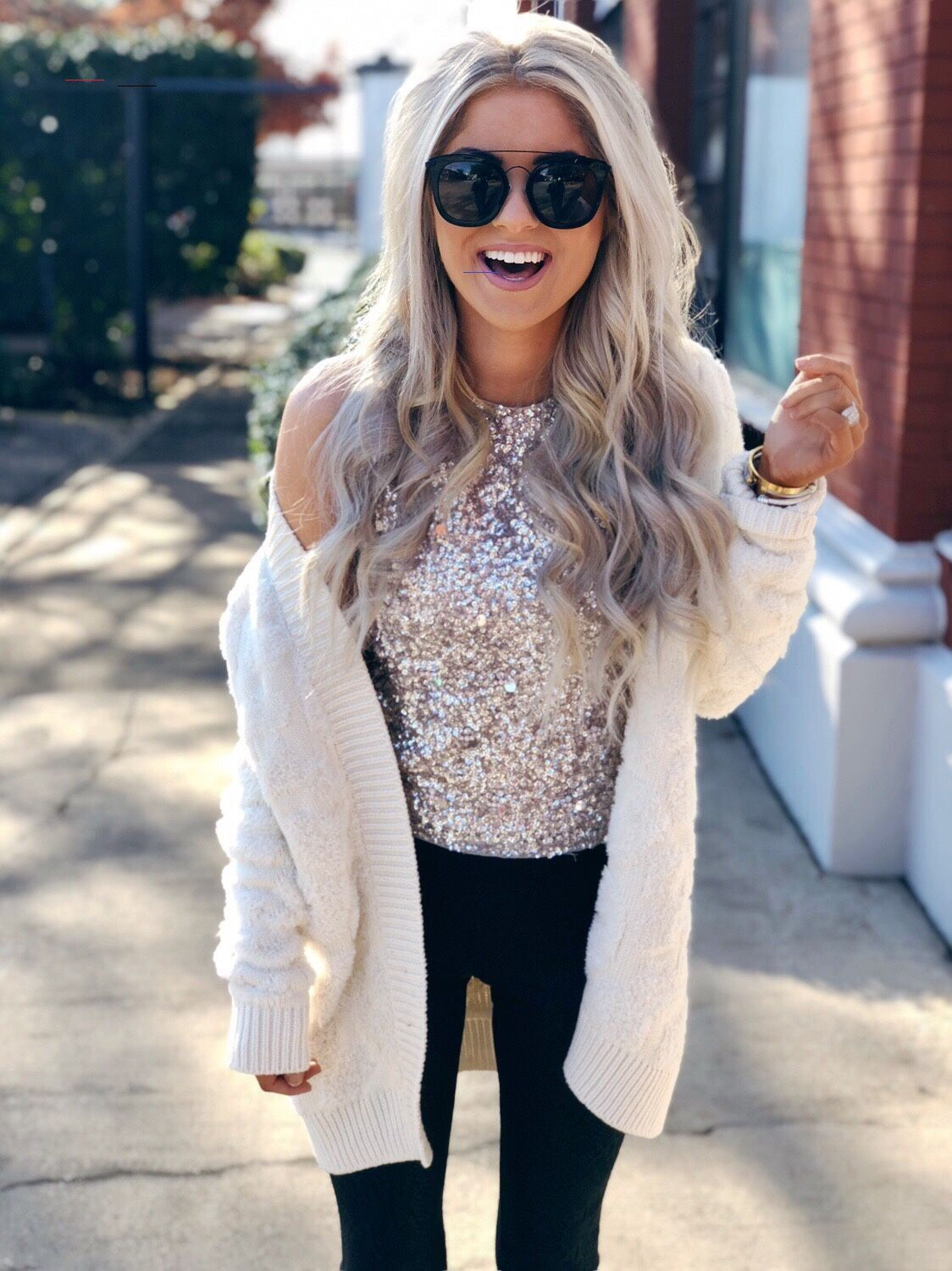 NYE Outfit Inspo 50 Off Sale nyeoutfitideas in 2020