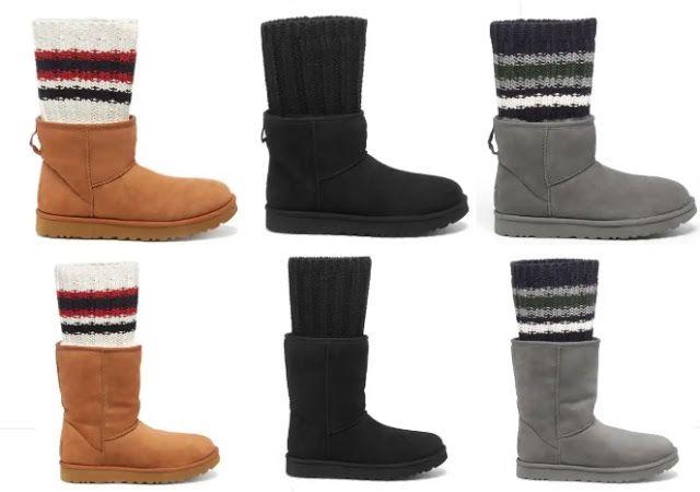 74f553b58b4 Sacai UGG Women's Boots | Shoes | Uggs, Boots, Footwear