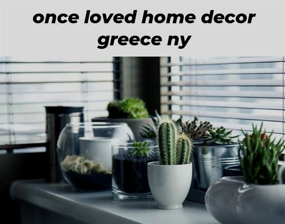 Once Loved Home Decor Greece Ny 307 20181119075921 62 Fetco Wall Clock White Elephant