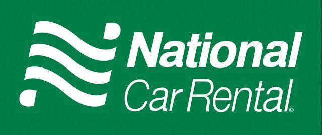 Car Rental Company Car Rental National Car Travel Insurance