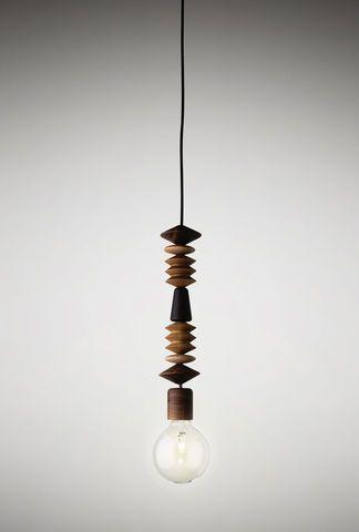 Bright,Beads,Africa,pendant,Bright beads, pendant light, interior ...