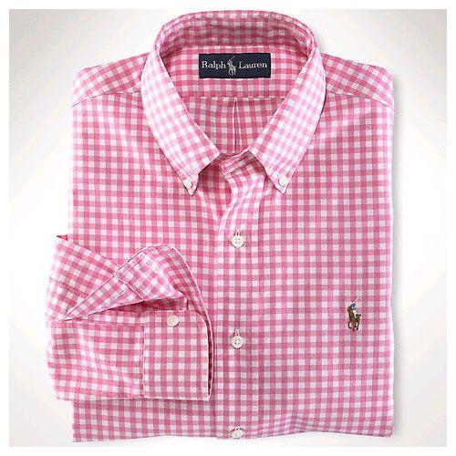 Épinglé sur Ralph Lauren Shirt