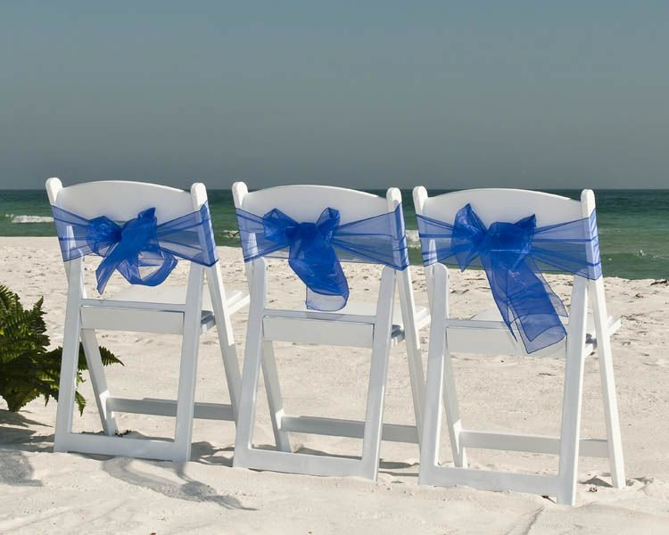 beach wedding chairs. Wedding Package Options Including Everything To Complete You From Minister Bridal Consultant Photography Photographer Beach Chairs D